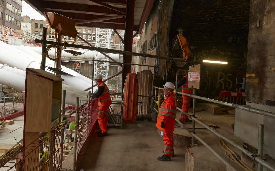 Crossrail_london