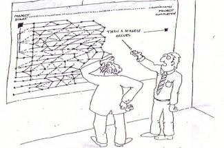 construction-schedule-cartoon1-325x215