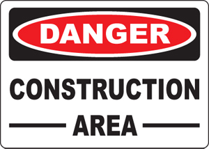 Danger_Construction