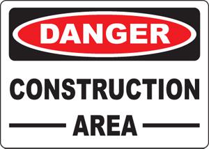 Danger_Construction