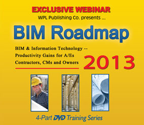 BIM_roadmap_image