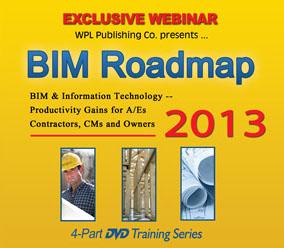 BIM_roadmap_image