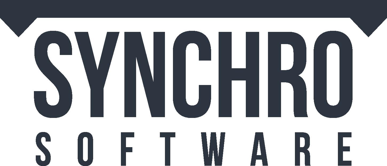 Synchro_Logo_Dark_Blue