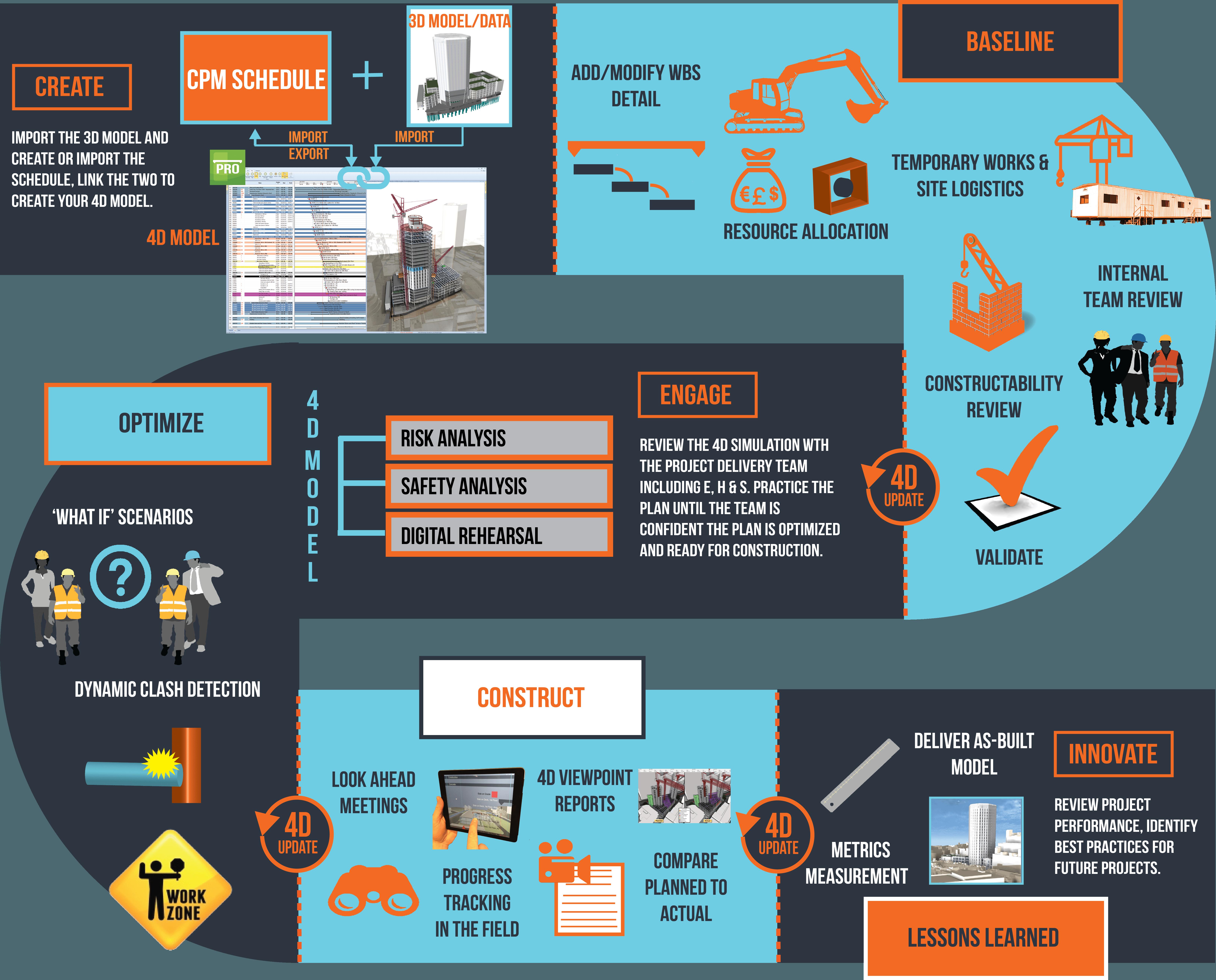 Infographic_Image_Horizontal.png