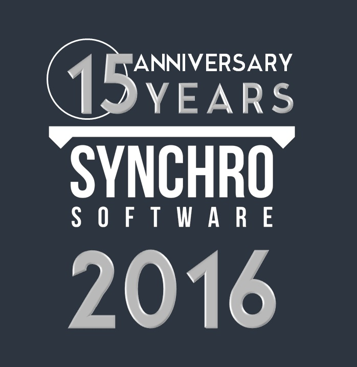 Synchro_15_Anniversary_2016.jpg