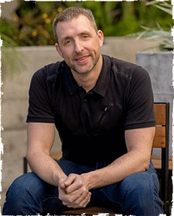 dave-asprey-the-bulletproof-executive.png