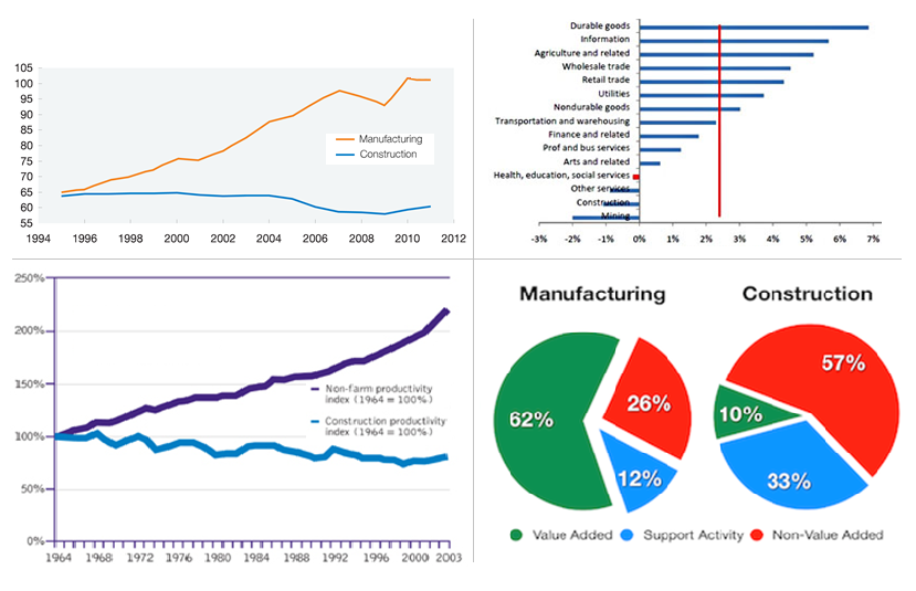 charts and graphs.png