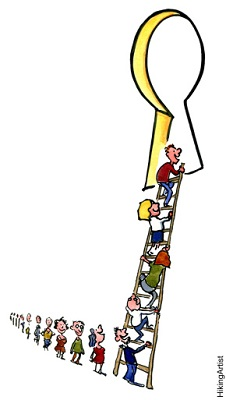 ladder-to-keyhole-2.jpg