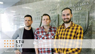 slovak university 2017 winners.jpg