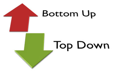 top_down_bottom_up