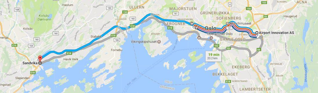 Oslo.jpg
