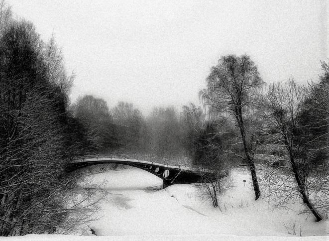 Sandvika Iron Bridge.jpg
